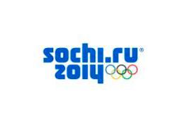 sochi-logo